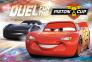 100 эл. -  Тачки 3. Кубок Большого Поршня / Disney Cars 3 / Trefl 0