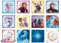 2 в 1 (30,48) эл.+ Мемос – Холодное сердце-2. Загадочная земля / Disney Frozen 2 / Trefl 3