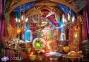 1500 ел. High Quality Collection - Чіро Маркетті. Кімната чаклуна / MGL / Clementoni 0