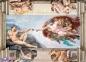 1000 ел. Музейна Колекція - Мікеланджело Буонарроті