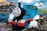 24 ел. Максі - Щасливий день Томаса / Thomas and Friends / Trefl 0
