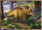4 в 1 (35,48,54,70) эл. – Динозавры / Trefl 2