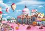 1000 эл. Funny Cities - Сладости в Венеции / Trefl 0