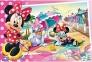 24 ел. Максі - Канікули Мишки Мінні / Disney Minnie / Trefl 0
