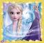 3 в 1 (20,36,50) эл. - Холодное сердце-2. Сила Анны и Эльзы / Disney Frozen 2 / Trefl 0