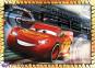 4 в 1 (35,48,54,70) эл. – Тачки 3. К гонке готовы / Disney Cars 3 / Trefl 3