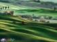 500 эл. High Quality Collection - Тосканские холмы / Clementoni 0