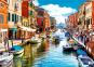 2000 эл. - Остров Мурано, Венеция / Trefl 0