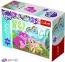 20 ел. МініМаксі - Веселий день маленьких Поні / Hasbro, My Little Pony / Trefl 4