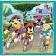 3 в 1 (20,36,50) ел. - Мишка Міккі з друзями / Disney Standard Characters / Trefl 0