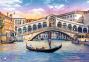500 эл. - Мост Риальто, Венеция / Adobe Stock_L / Trefl 0