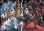 200 ел. - Зоряні війни. Епізод ІХ. Війна в галактиці / Lucasfilm Star Wars Episode IX / Trefl 0