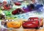 200 ел. - Тачки-3. Шлях до перемоги / Disney Cars 3 / Trefl 0