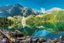 1500 ел. - Озеро Морське Око, Татри, Польща / Adobe Stock / Trefl 0