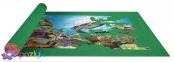Коврик для укладки пазлов (500-2000 элементов) / Clementoni 2