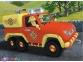 20 эл. МиниМакси - Пожарный Сэм. Всегда на страже / Fireman Sam / Trefl 4