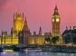 500 эл. High Quality Collection - Лондон. Биг-Бен / Clementoni 0
