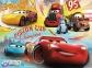 30 ел. - Тачки-3. Команда чемпіонів / Disney Cars 3 / Trefl 0