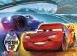 20 эл. МиниМакси - Тачки 3. Новые победители / Disney Cars 3 / Trefl 6