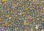 1000 ел. Impossible - Колекція персонажів з картин художника Г. Морділло / Oli Verlag N.V. / Clementoni 0