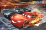 60 ел. – Тачки 3. Гонки / Disney Cars 3 / Trefl 0