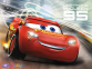 30 эл. –  Тачки 3. Молния МакКвин / Disney Cars 3 / Trefl 0