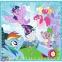 3 в 1 (20,36,50) эл. - Счастливые дни маленьких Пони / Hasbro, My Little Pony / Trefl 2
