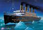 1000 ел. - Титанік / Trefl 0