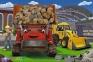 24 ел. Максі - Боб будівельник. Ми це зробимо! / Bob the Builder / Trefl 0