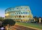 1000 эл. - Итальянская коллекция. Римский Колизей / Clementoni 0